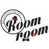 Room Room Boutique Hotel