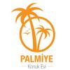 Palmiye Konuk Evi
