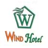 Wind Otel
